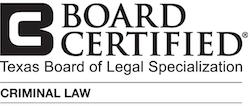 Board signature